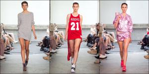sportswear 6